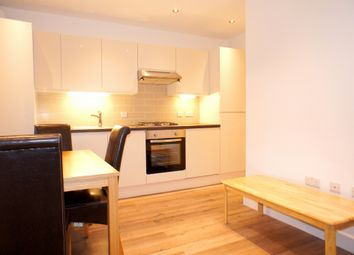Thumbnail 2 bed flat to rent in Treadgold Street, London