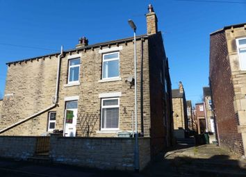 Thumbnail 2 bedroom terraced house to rent in Smith Street, Liversedge