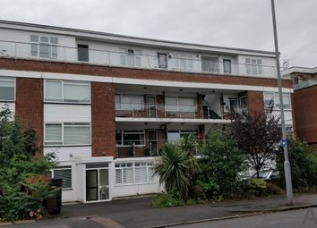 Thumbnail 1 bedroom flat to rent in Avon Court, Chingford