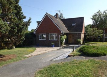 Thumbnail Property for sale in Park Shaw, Sedlescombe, Battle, East Sussex