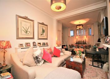 4 bed property to rent in Musard Road, London W6