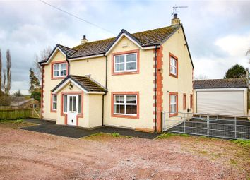 Thumbnail 5 bed detached house to rent in Standing Stones, Lazonby, Penrith, Cumbria