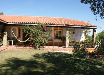 Thumbnail 5 bed farm for sale in Bardeiras, Vimieiro, Arraiolos