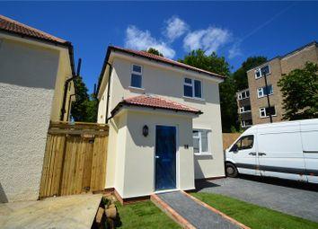 2 bed detached house for sale in Violet Lane, Croydon CR0
