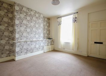 Thumbnail 2 bedroom terraced house to rent in Branch Road, Burnley