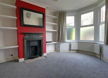Thumbnail 2 bedroom flat to rent in Blackhorse Road, Walthamstow, London