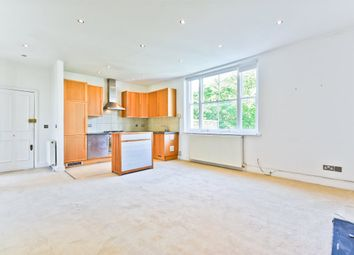 Thumbnail 2 bed flat to rent in Stanley Crescent, London