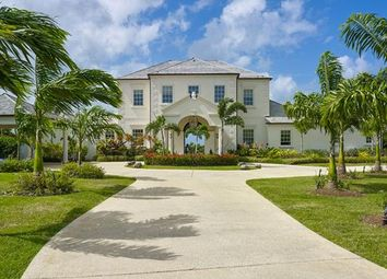 Thumbnail 6 bed property for sale in Royal Westmoreland Holetown St. James, Holetown Bb24017, Barbados