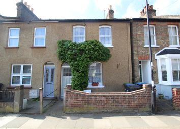 Thumbnail 3 bed property for sale in Goat Lane, Enfield