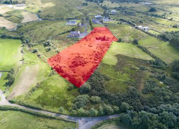 Thumbnail Land for sale in Garvagh, Barnesmore, Donegal Town, Donegal