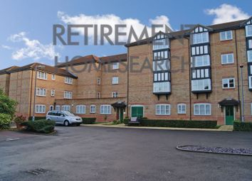 1 bed flat for sale in Regarth Avenue, Romford RM1