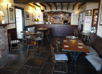 Thumbnail Pub/bar for sale in Licenced Trade, Pubs & Clubs HU12, Kilnsea, East Yorkshire
