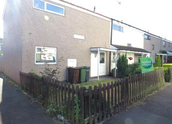 3 bed property to rent in Greenfinch Road, Smiths Wood, Birmingham B36