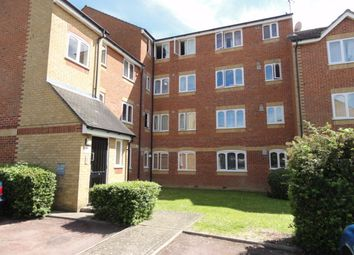 1 bed flat to rent in Burkett Close, Norwood Green UB2
