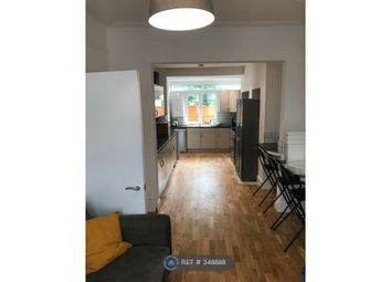 Thumbnail Room to rent in Huyton Road, Bristol