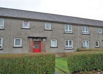 1 bed flat for sale in Aurs Crescent, Barrhead G78