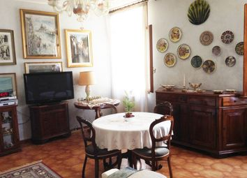 Thumbnail 4 bed apartment for sale in Venice, Veneto, Italy