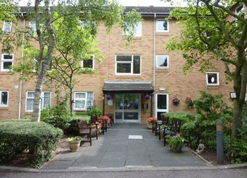 Thumbnail 1 bedroom flat for sale in Moat Lane, Yardley, Birmingham