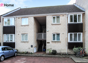 Thumbnail 1 bed flat for sale in Bedford Court, Bath