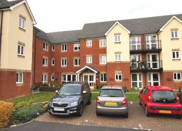 Thumbnail 1 bed property for sale in Stourbridge, Enville Street, Spicer Lodge