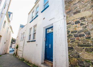 1 bed flat for sale in Flat 2, Le Petit Menage, 11 Les Canichers, St Peter Port GY1