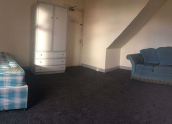 Thumbnail Room to rent in College Grove View, Wakefield