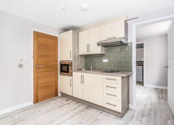 Thumbnail 12 bed block of flats for sale in Whitehart Street, Cheltenham