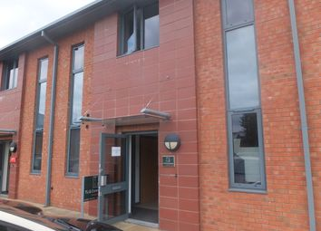 Thumbnail Commercial property to let in Abbey Lane, Evesham