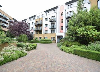 Thumbnail 1 bed flat for sale in St. David Mews, Bristol