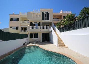 Thumbnail 3 bed villa for sale in Algarve, Lagos, Portugal