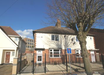 Thumbnail 3 bedroom semi-detached house to rent in Pridmore Road, Coventry