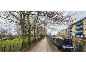 Thumbnail 2 bed flat for sale in Fernhead Road, Notting Hill