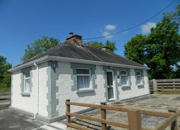 "Thumbnail 1 bed cottage for sale in ""Bella Cottage"", Bellageeher, Bornacoola, Carrick-On-Shannon, Leitrim"