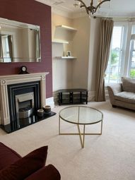 Thumbnail 3 bedroom flat to rent in Cromwell Road, Aberdeen