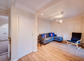 Thumbnail 1 bed property to rent in Franklyn Road, Canterbury