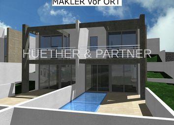 Thumbnail 3 bed semi-detached house for sale in 07680, Manacor / Cala Mendia, Spain