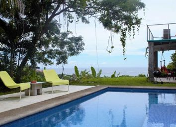 Thumbnail 4 bed property for sale in Playa Samara, 50205, 50205, Costa Rica