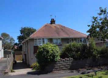 Houses for Sale in Wales - Wales Houses to Buy - Primelocation