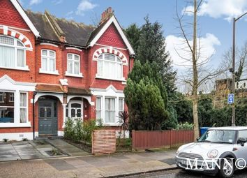 Thumbnail 6 bed property to rent in Turney Road, London