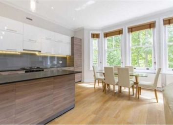 Thumbnail 4 bed flat to rent in Oakhill Avenue, Hampstead, London