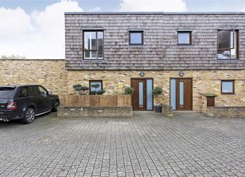 Thumbnail 3 bed end terrace house for sale in Cedar Mews, Cambalt Road, Putney