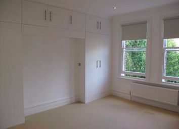 Thumbnail 2 bed flat to rent in Achilles Road, London