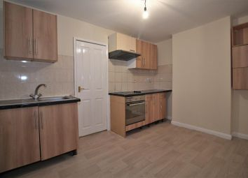 3 bed terraced house to rent in High Road, London NW10