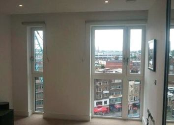 Thumbnail 2 bed flat for sale in Aldgate Place, Gateway Tower, 7 Leman Street