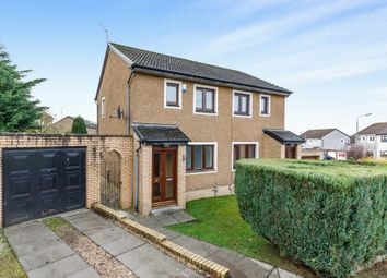 Thumbnail 2 bedroom property for sale in Ballantrae Drive, Newton Mearns