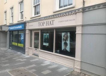 Thumbnail Retail premises to let in 11 St Ives Road, Maidenhead