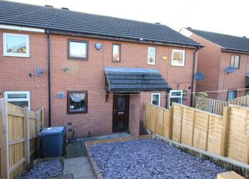 2 bed terraced house for sale in Silver Royd Road, Farnley LS12