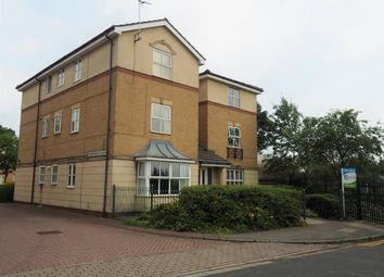 1 bed flat for sale in Clarendon Street, Hull HU3