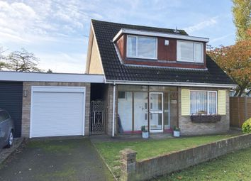 3 bed detached house for sale in The Causeway, Staines TW18