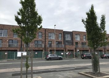 Thumbnail 1 bed flat to rent in Styche Mews, Chancery Lane, Parr, St Helens